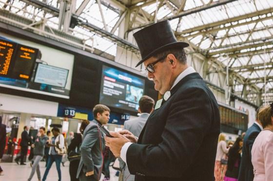 London_Street-1008313