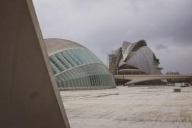 Valencia_Fallas-3652