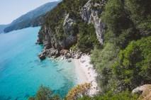 Sardinien-5303