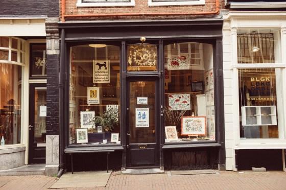 amsterdam-1025168