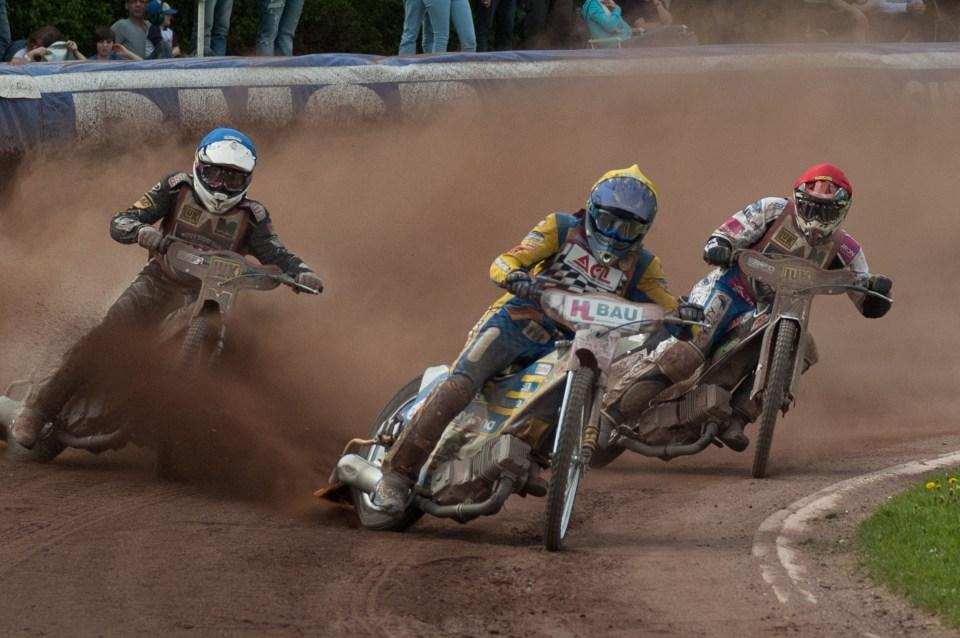 2012-04-29 Speedway Diedenbergen_003
