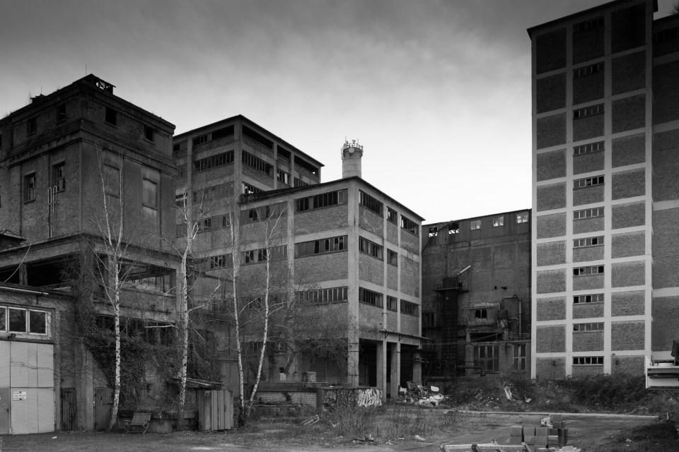 2016-02-27 alte Papierfabrik_001_(2160)
