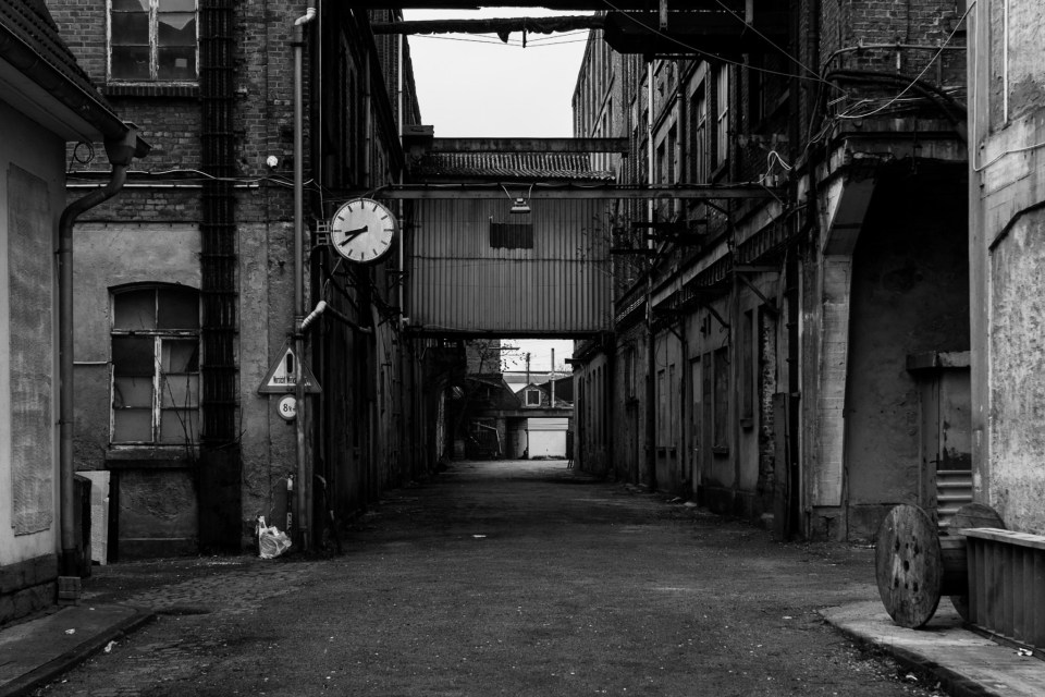 2016-02-27 alte Papierfabrik_003_(2190)