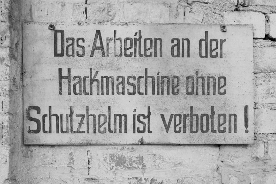 2016-02-27 alte Papierfabrik_023_(2151)
