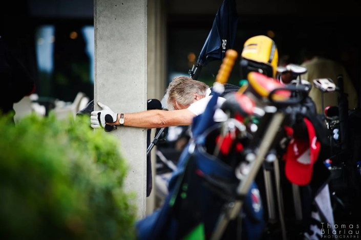 Finale Golf & Malt 2013