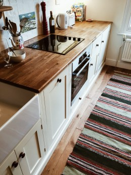 bespoke_kitchen3