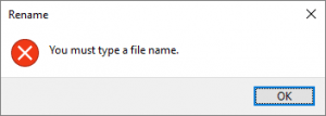 you-must-type-a-file-name