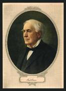 Edison portrait