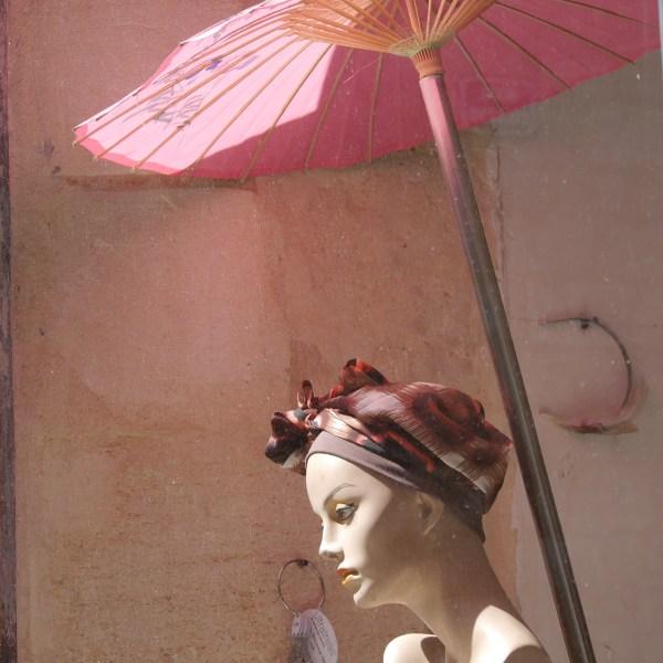 Puppenstube-Bordeaux-medoc-Mode