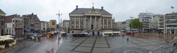 Grote-markt_Groningen_©thomasgrenz-fotografie.de