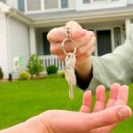Buying a home in Marin learn how to buy a home in Marin County