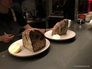 photos of bread