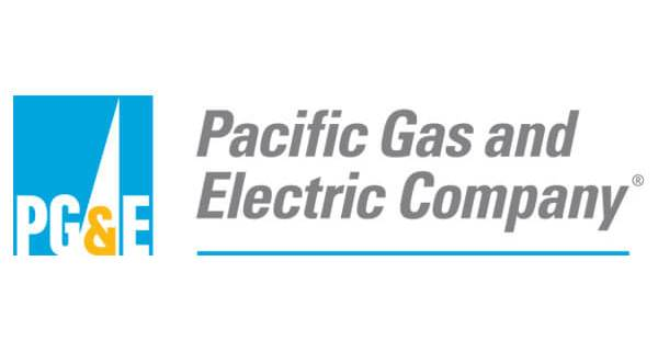 pge-logo-for-web