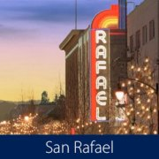 San Rafael Homes for Sale