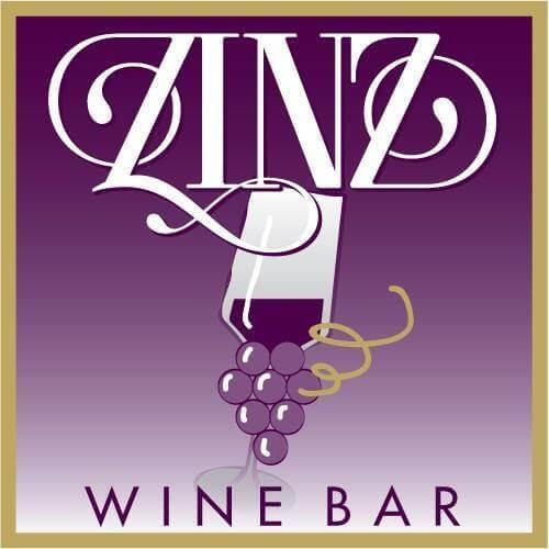 Zinz Wine Bar logo