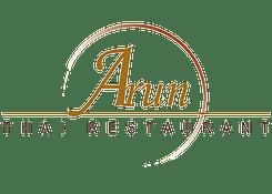 Arun Thai logo