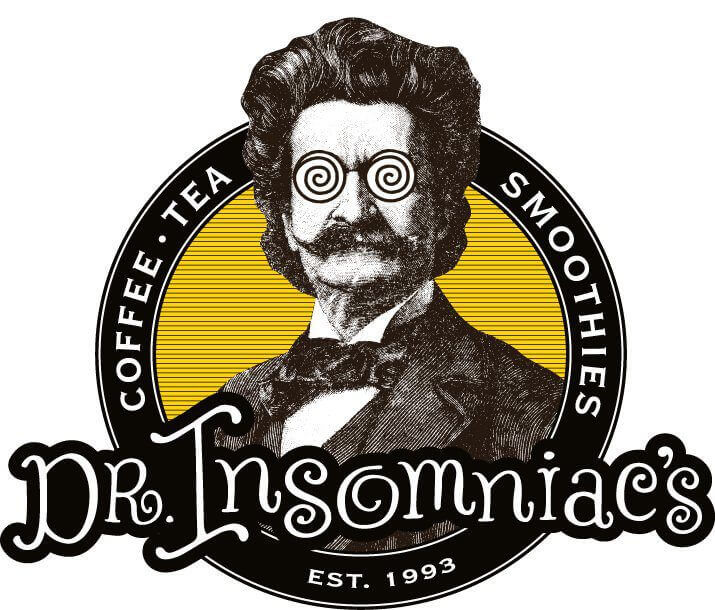 Dr. Insomniacs