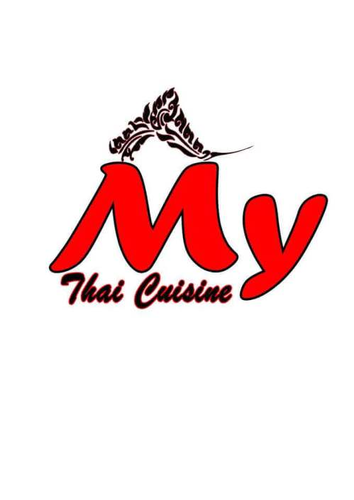 My Thai II logo