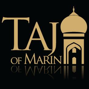 Taj of Marin
