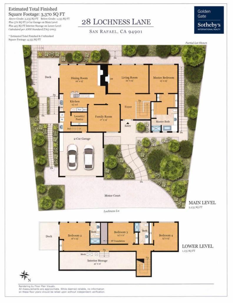 28-Lochness-Lane-San-Rafael-Floorplan