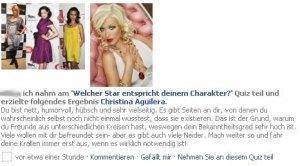 facebookquiz_05