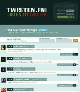 twisten_fm_screen