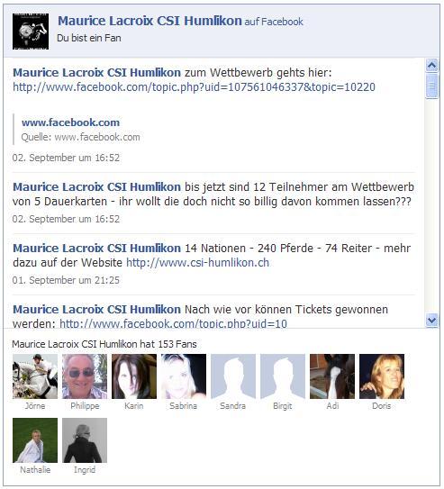 facebook_fanbox_widget_csi_humlikon