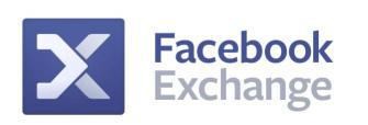 Facebook Exchange (FBX)