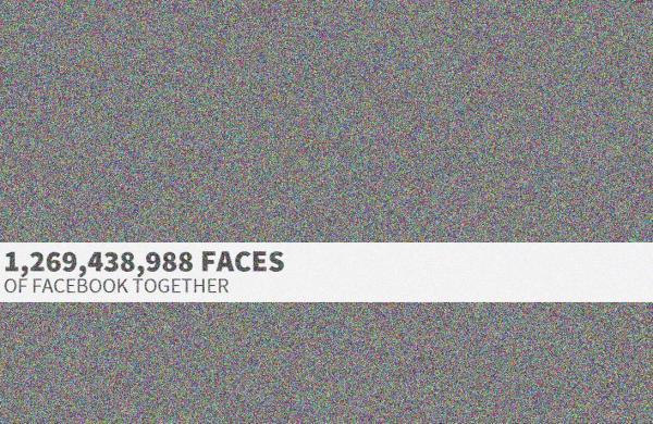 thefacesoffacebook.com