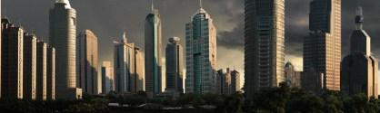 for_focus_city_sky_concept