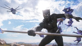BlackPanther_MethodStudios_ITW_13