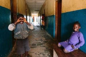 Nest gen photographer - Liberia