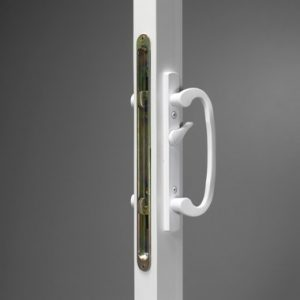 patio door security thomas locks