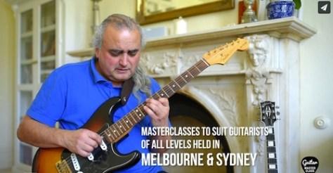 masterclass2