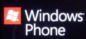 WinodwsPhoneMangoLogo