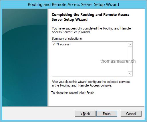 Download zenmate extension for opera mini