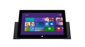 Surface Pro docking station