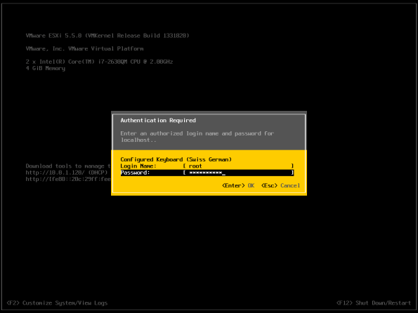 VMware ESXi 5-2014-01-11-17-29-50
