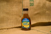Organic_Blue_Agave_bottle