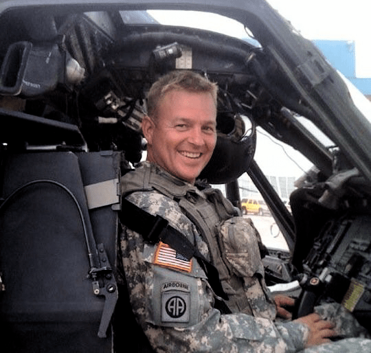 Decorated Combat Commander Learns the Hard Way: Military Rules Don't Apply to Lesbian Officers; Thomas More Law Center Files Federal Lawsuit