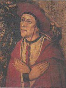 BYMARIO ALEXIS PORTELLA
