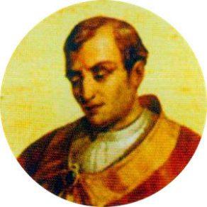 popedonus BYMARIO ALEXIS PORTELLA