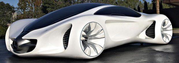 future-car-mercedes