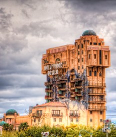 20130414-IMG_4725_6_7_tonemapped-Edit