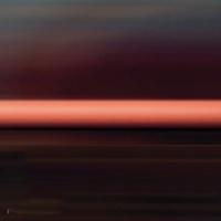 Nachtwärts. Roman, Thomas Palzer