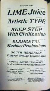 American Italic 1 med res
