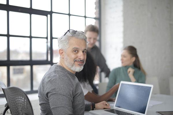 Coaching en entreprise et accompagnement managérial