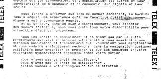 telex_de_Sankara_aux_prostituees_compress.jpg