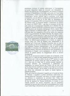 jpg/scanne_decision_30_avril_20140007_compress.jpg