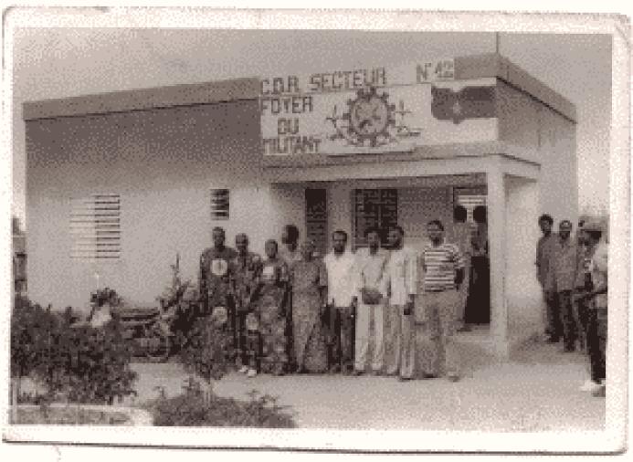 Local CDR source thèse de doctorat d'Anselme Lalsaga